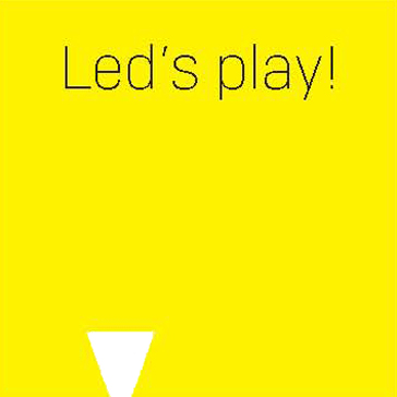 Led's play